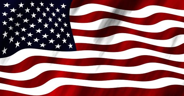 251fa178256 Americká dieta - radikální jídelníček - Zdravá Výživa.net