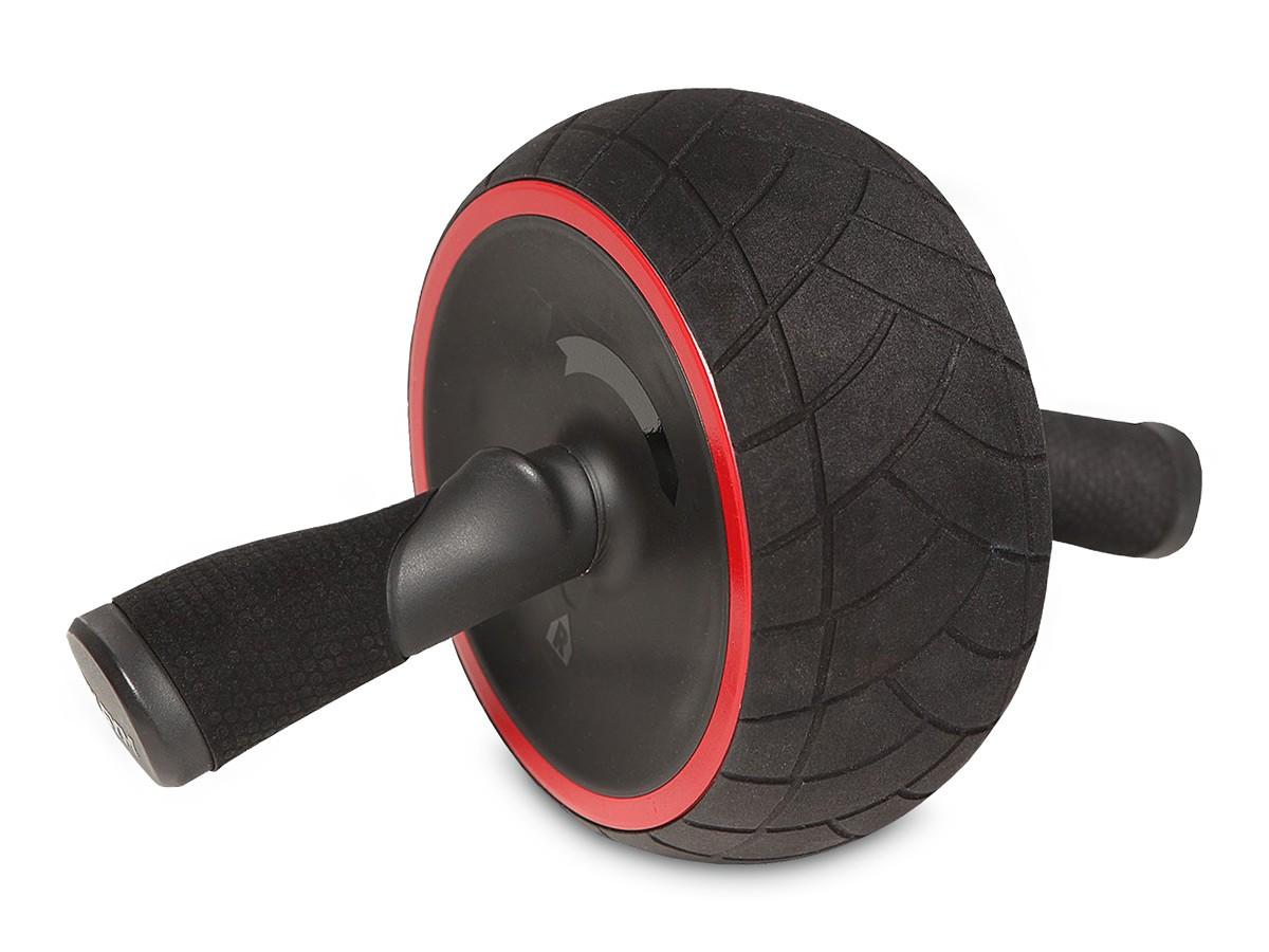 Gymbit Speed abs - kolečko na posílení mnoha svalů