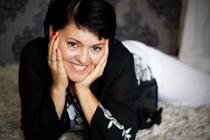 Dietolog Helena Takačová Šnajdrová, Lysá nad Labem