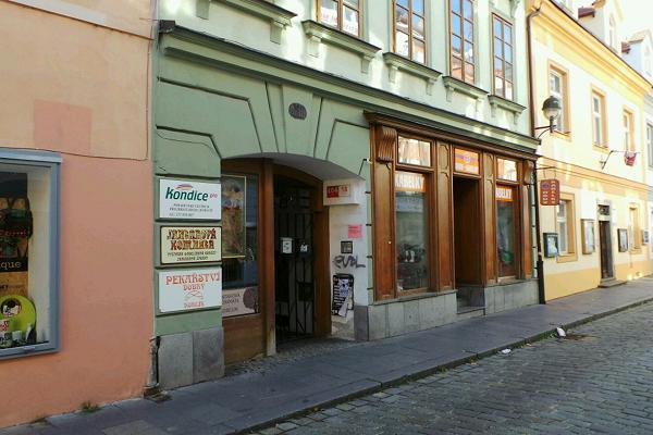 Dietolog Kondice PRO s.r.o., České Budějovice