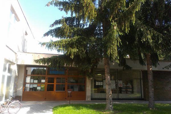 Fitness trenér Fit studio INH, Ivanovice na Hané