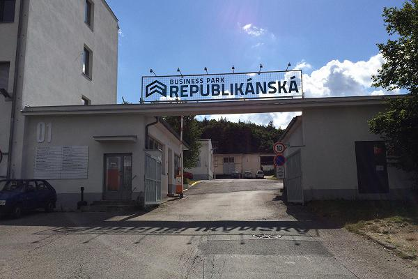Nutriční terapeut Lenka Šimandlová, Plzeň