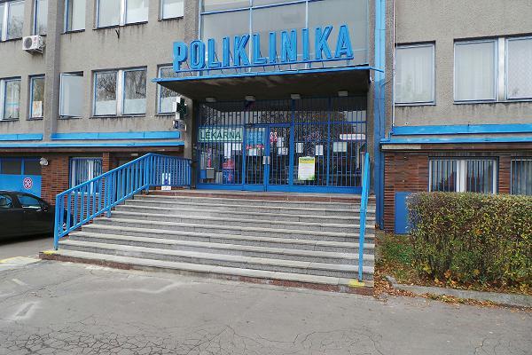Nutriční poradce Solertus, s.r.o., Ostrava