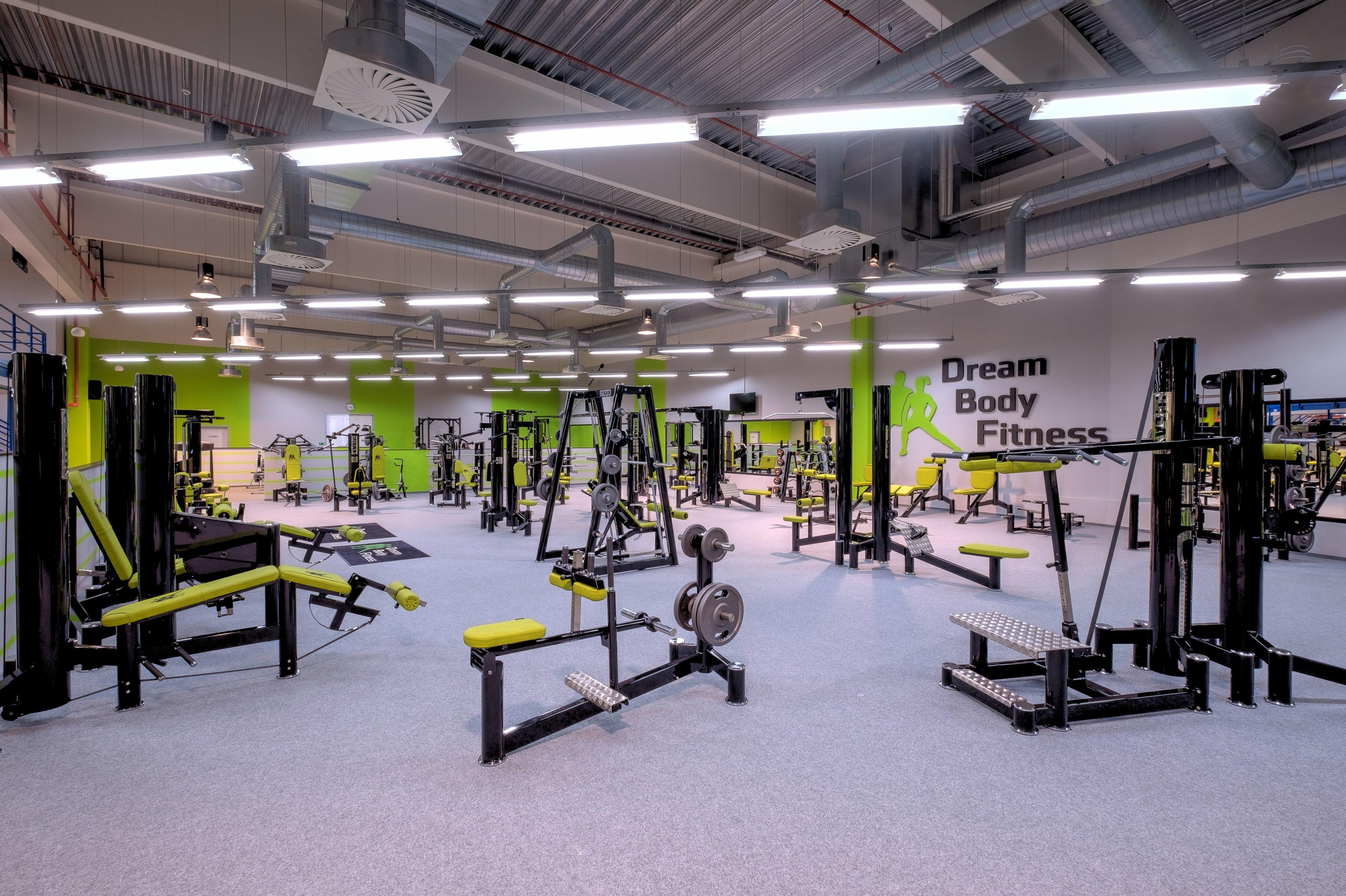 nutricni-terapeut-dram-body-fitness