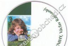 DVD - Příběh knihy