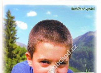 Kniha o nápoji z trávy II. - rozšířené vydání - Václav Rathouský
