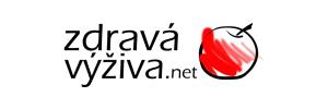logo Zdrava-Vyziva.net