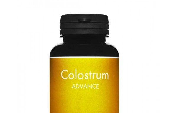 colostrum-mlezivo-imunita