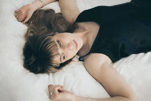 asijské sex masáže