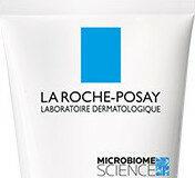 LA ROCHE-POSAY LIPIKAR Baume AP+ M 200ml