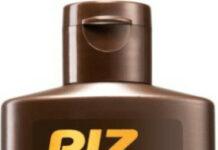 PIZ BUIN Allergy Lotion SPF50 200ml