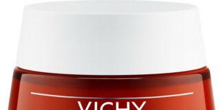 VICHY LIFTACTIV SPECIALIST Collagen krém noc 50ml
