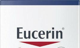 EUCERIN UreaRepair Těl. mléko 5% parfemované 250ml