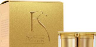 Fytofontana Stem Cells DNA Revital Emulsion 30 ml