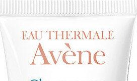 AVENE Cleanance HYDRA Zklidňující krém 40ml
