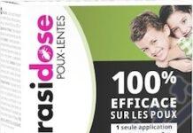 Parasidose Biococidine Express 15min 100ml