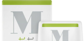 Mediket prevent šampon proti lupům+prevence 100 ml