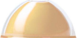 Dermacol Hyaluron Therapy 3D noční krém 50ml