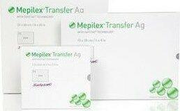 MEPILEX TRANSFER AG 7