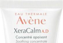 AVENE XeraCalm Zklidňující koncentrovaná péče 50ml