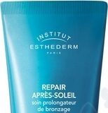 Institut Esthederm After Sun Repair krém na obličej po opalování Prolongs the Tan (Age Beautyfully) 50 ml